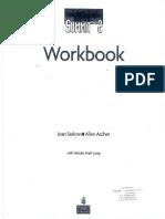 Summit 2 - Workbook