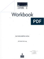 Summit 2 - Workbook