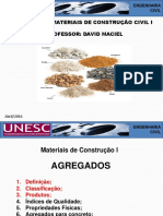 Aula _ Agregados - 01.pdf