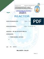 2.LABO.Nº2.2015B_MAQ_ELEC._SETIEMBRE.docx