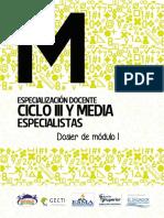 Dosier Matematicas m1 Especialistas 3cb Ok Imprimir 21012015