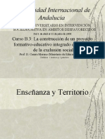 01 Ensenanza_Y_teritorio
