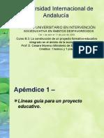 02 Guya_projecto_educativo