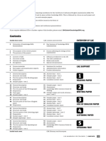 cae_handbook.pdf