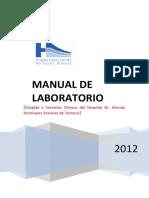 manual de laboratorio hhha 2012