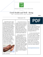 goodhealthwell-beingarticle