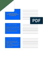 02 Introduction BasicConcepts (1)
