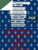 DISCRIMINACION-PREFERENCIAS-SEXUALES