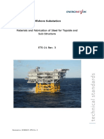 13-90242-5 ETS - 21 Materials and Fabrication of Steel for Topside and Substructures.pdf