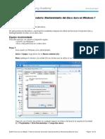 5.3.4.2 Lab - Hard Drive Maintenance in Windows 7.pdf
