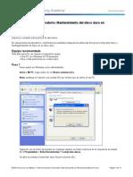 5.3.4.4 Lab - Hard Drive Maintenance in Windows XP.pdf