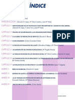 Lopez, Castaño, Prieto, Et al - Manual Técnico español para RyS.pdf