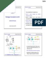 Clase II Tema V 03-2015.pdf
