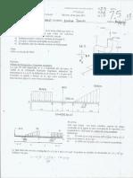 PARCIAL4-2013-SOLIDOS3.pdf