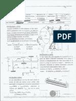 PARCIAL2-2008-SOLIDOS3.pdf