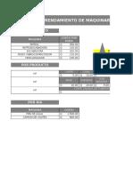 7.1 Listado de Precios 2014 Municipalidad