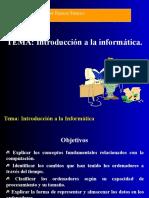 1.-Introduccion a la infor.ppt