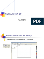 CD1HTRHRTHTRH0 - PraHRTHRTHctica 1