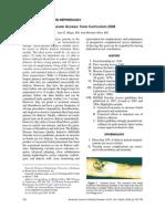 Accesos Vasculares (Ajkd 2008)