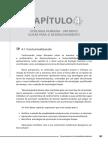 Cap4 Desenvolvimento e Sustentabilidade UnP