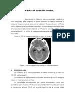HEMORRAGIA_SUBARACNOIDEA[1]