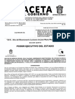 nov305.pdf