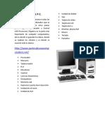 PARTES DEL PC.pdf