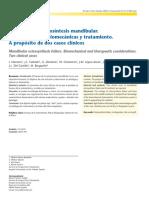 fracaso osteosintesis.pdf