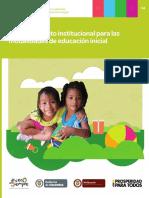 infancia -articles-341880_archivo_pdf_guia_54.pdf