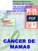 cancer de mama monografis.pptx