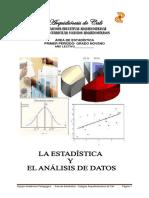 09 estadisitca.pdf