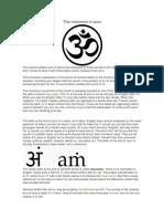 Anusvara in Aum.pdf