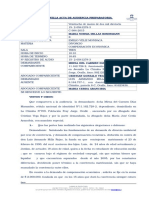 AUDIENCIA PREPARATORIA.doc