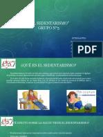 5-El sedentarismo.pptx