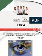 MEMORIAS ÉTICA.pdf