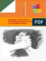 201103240919330.resolucion_pacifica_de_conflictos.pdf
