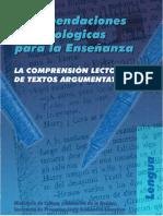 arg.pdf