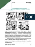 el_discurso_argumentativo.pdf