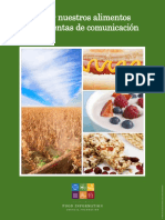 UnderstandingOurFoodSpanish.pdf