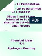 CI5.4-HydrogenBondingJHU