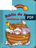 A Bíblia do Bebê.pdf