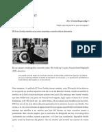 El+gran+GatsbyA.pdf