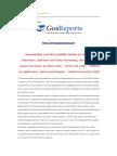 Nanosatellite and Microsatellite Market by Solution