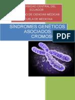 sndromesgenticosasociadosaloscromosomas-130413153425-phpapp02