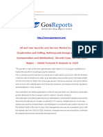Oil and Gas Security and Service Market by Application.pdf