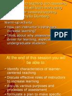 8.ParadigmShift Teacher Student