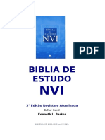 Biblia de Estudo NVI.docx