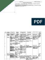 Planificación Filosofía 3º 2016 Dhalmar