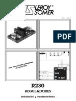 LEROY SOMER 230.pdf
