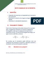 2º Informe - Lab Fisica1